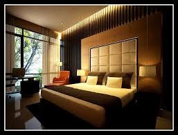 bedroom fascinating zen bedroom paint colors design ideas color