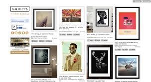 blog design ideas 60 design blogs to follow in 2015 printingdeals org