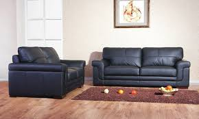 Chesterfield 3 Seater Sofa by Adams Furniture Store Sofas 4