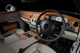 interior rolls royce ghost interior rolls royce ghost u2013 automobil bildidee