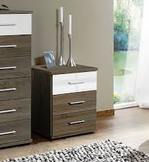 White Gloss Sideboard Cheap 124 Best Sideboards With Drawers Images On Pinterest Drawers