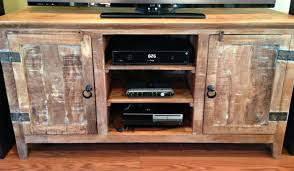 tv stands tv stand plans marvelous photo concept craftsman