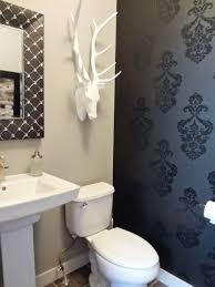 bathrooms u2014 julie roberts interior design consultant