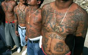 160 best gang u0026 prison tattoos gangsters and mafia images on