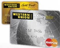 elite prepaid card ace elite visa prepaid card review