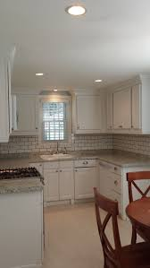 best 25 unfinished cabinets ideas on pinterest unfinished