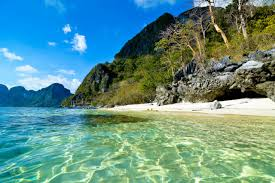 beautiful places on earth the 10 most beautiful places in the world aol