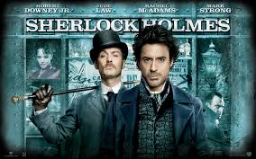 953012 sherlock holmes wallpapers movies backgrounds