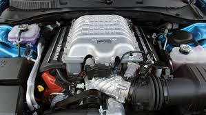 charger hellcat engine review 2016 dodge charger srt hellcat
