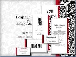 how to make your own wedding programs diy wedding programs do it yourself wedding programs make your