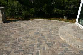 Landscaping Bloomington Il by Brick Patios Walkways Landscaping Bloomington Il