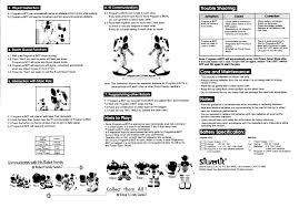 program a bot by silverlit the old robot u0027s web site
