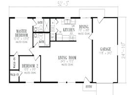 house plans in 1000 sq ft n style 1000 sq ft floor plans crtable