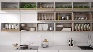 top of kitchen cabinet greenery above your kitchen cabinets decoration ultimate guide