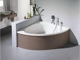 piccole vasche da bagno vasca angolare incasso e b prodotti 147798 per da bagno