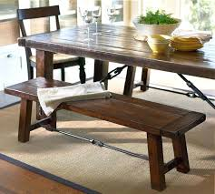 dining table bench seat cushions dining table bench pads extra