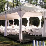 tents for rent tents and accessories