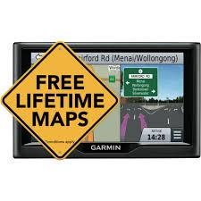 Garmin Maps Free Garmin 010 01400 38 Nuvi 57lm 5