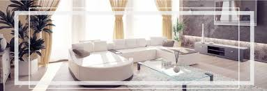 home decor stores montreal home decor service with guidance you can trust