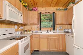 small u shaped kitchen designs precious home design