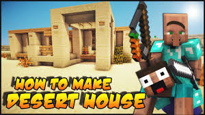 survival house plans minecraft house and home design