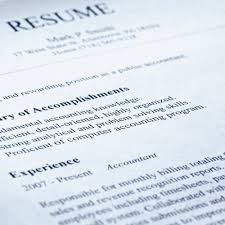 Free Resume Templates Best It Format Rich Image And Throughout by Free Resume Templates Functional Sample For Download 81 Astounding
