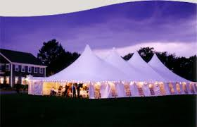 wedding tent rental prices undercover tent party cape cod tent rentals linen dining
