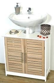 sink storage ideas bathroom cabinet bathroom storage sink bathroom storage cabinet