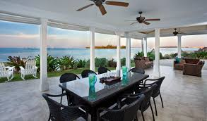 Westin Sunset Key Cottages by Sunset Key Cottages Florida Luxury Holidays In The Usa Black