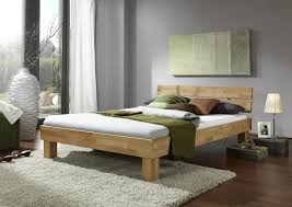 Schlafzimmer Im Country Style Funvit Com Wohnzimmer Schwarz Weiss