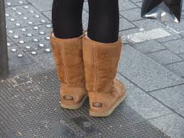 ugg sale after 13 things you can t wear after you ve graduated you ve