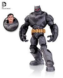 dc collectibles reveals its fair 2014 lineup superherohype