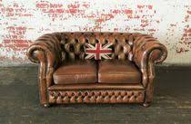 canapé anglais boutique chesterfield nos annonces leboncoin