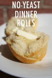 thanksgiving rolls recipe no yeast dinner rolls easy 5 ingredient rolls from scratch
