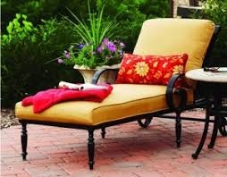 Replacement Cushions For Better Homes And Gardens Patio Furniture Better Homes And Gardens Englewood Heights Best Idea Garden