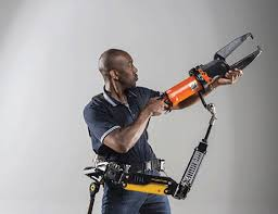 exoskeletons improve mobility and strength safety ppe ehs today