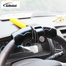 blocco volante auto antifurto volante blocco auto sicurezza bloccasterzo alta