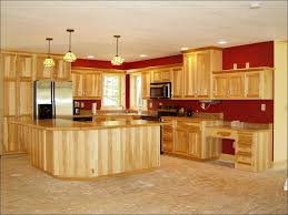 menards value choice cabinets kitchen unfinished base cabinets with drawers menards value choice