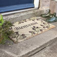 Wipe Your Paws Coir Doormat Door Mat Please Wipe Your Paws Turtle Mat By Cotswold Mat Co