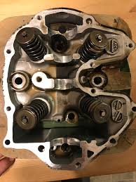 400ex top end rebuild honda atv forum