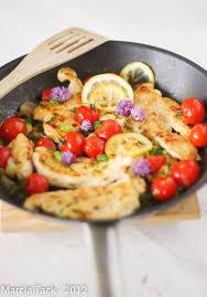 fleurs de ciboulette en cuisine comment manger les fleurs de ciboulette recettes de cuisine