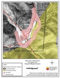 Wildfire Ranch by 10 0 Torino Ranch Clark County Fire Plan Nevada Community
