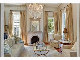 home decor stores new orleans home decor new orleans home design ideas