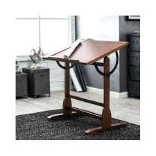 Architect Drafting Table Desk Architect Desk Architect Drafting Table Pottery Barn