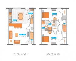 copper beech floor plans copper beech klondike apartments west lafayette in apartments