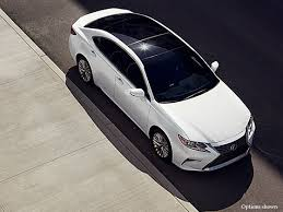 bergstrom lexus appleton view the lexus es null from all angles when you are ready to test