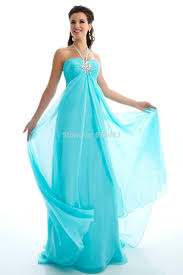 prom dress stores in atlanta shop prom dresses dress stores in atlanta ivory plus