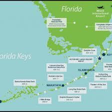 Google Map Of Florida Key Largo Map Reading A Map Key Thinglink Rsuesffwwmwibouomrwipry