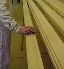 how do i get a smooth finish on kitchen cabinets wood finishes how to get a smooth wood finish