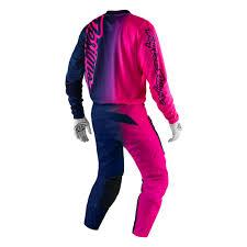troy lee designs motocross gear new troy lee designs 2017 mx gear gp air 50 50 flo pink navy